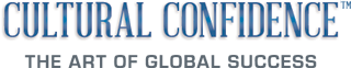 Cultural Confidence logo