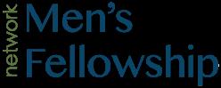 mens-fellowship-network